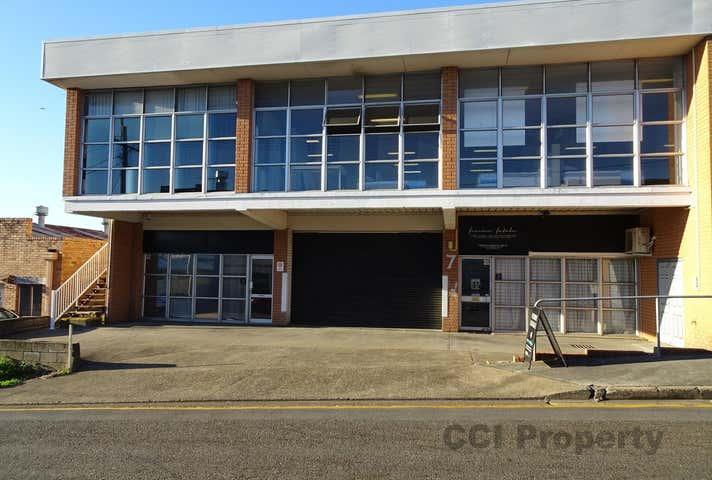 7 Ellen Street Moorooka QLD 4105 - Image 1