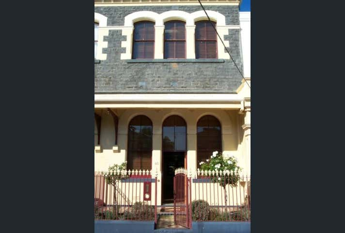 40 Bell Street Fitzroy VIC 3065 - Image 1