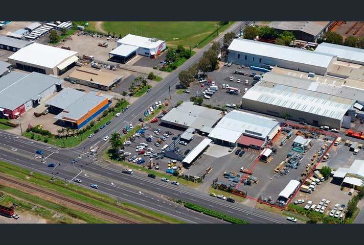 Portsmith QLD 4870 - Image 1