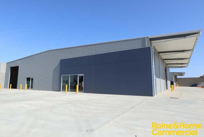 1/26 Riedell Street Wagga Wagga NSW 2650 - Image 1