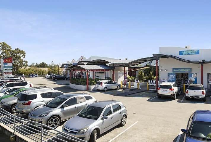 L1-5 Queens Road Everton Hills QLD 4053 - Image 1