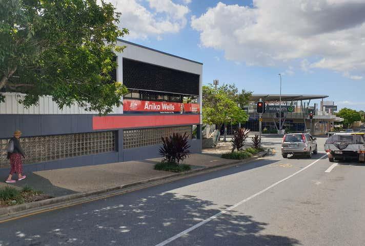 1162 Sandgate Road Nundah QLD 4012 - Image 1