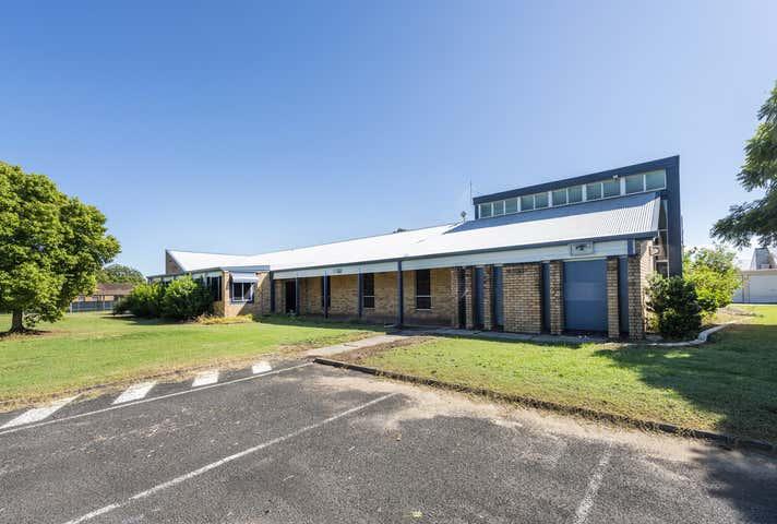 120 North Street Grafton NSW 2460 - Image 1