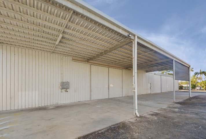 30 Jabiru Drive Barmaryee QLD 4703 - Image 1
