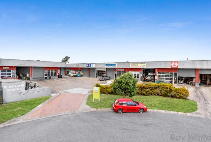 7/28 Bangor Street Archerfield QLD 4108 - Image 1