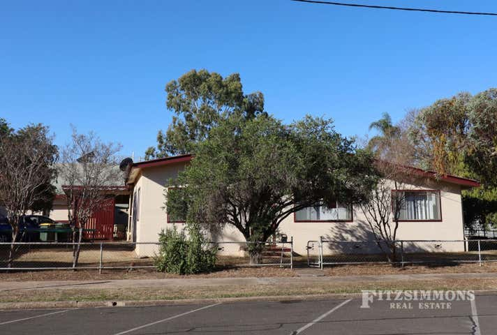 15 New Street Dalby QLD 4405 - Image 1