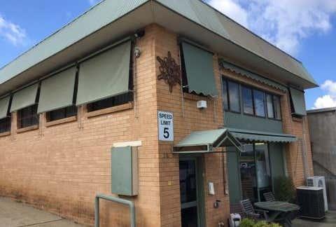 15A+B, 15 Capital Terrace Queanbeyan East NSW 2620 - Image 1