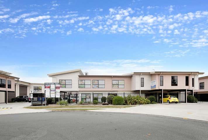 Suite 31, 8-14 Saint Jude Court Browns Plains QLD 4118 - Image 1