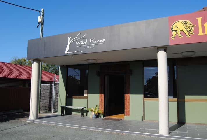 Shop 2 / 198 Preston Road Wynnum QLD 4178 - Image 1