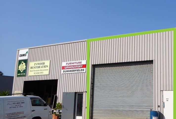 2/4 Eames Street Albury NSW 2640 - Image 1