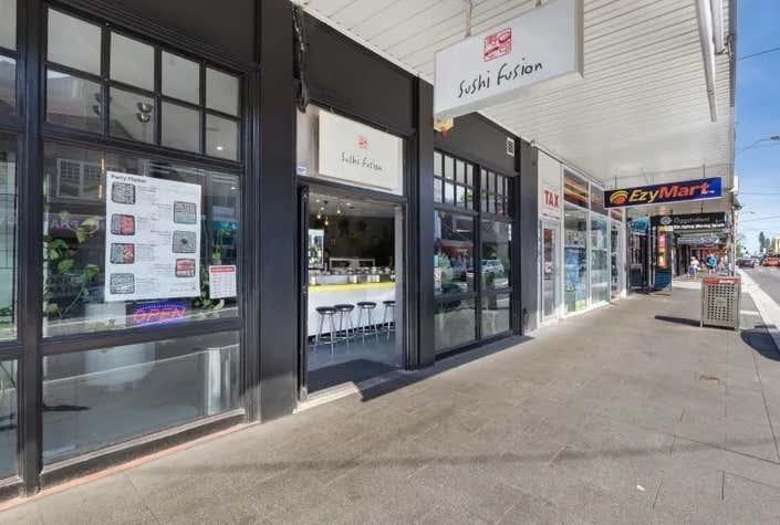 7 Belmore Rd Randwick NSW 2031 - Image 1