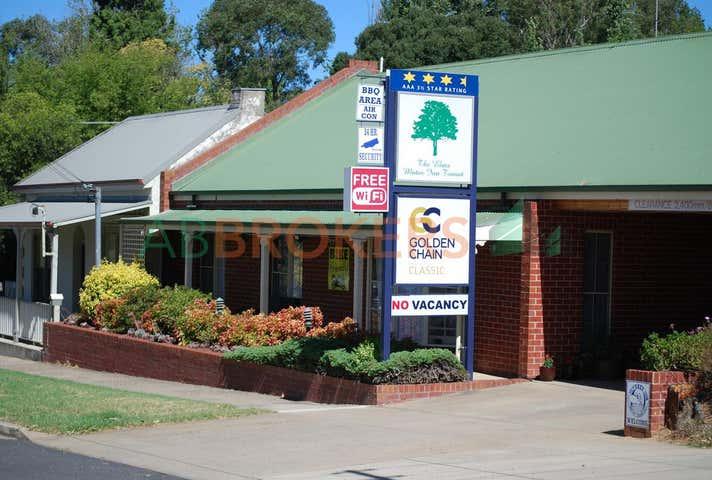 Tumut NSW 2720 - Image 1