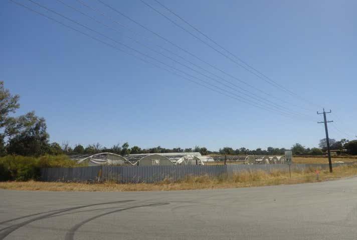 27 Hawkins Road Wanneroo WA 6065 - Image 1