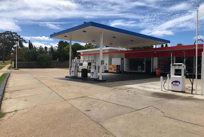 60 Davies Road Kandos NSW 2848 - Image 1