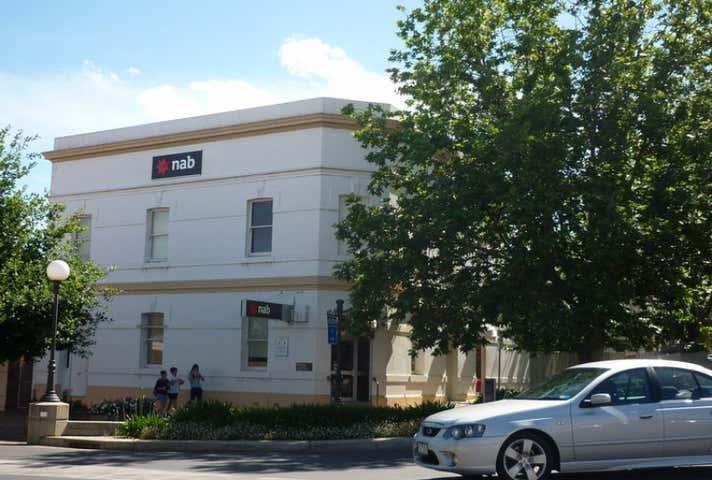 106 Sanger Street Corowa NSW 2646 - Image 1