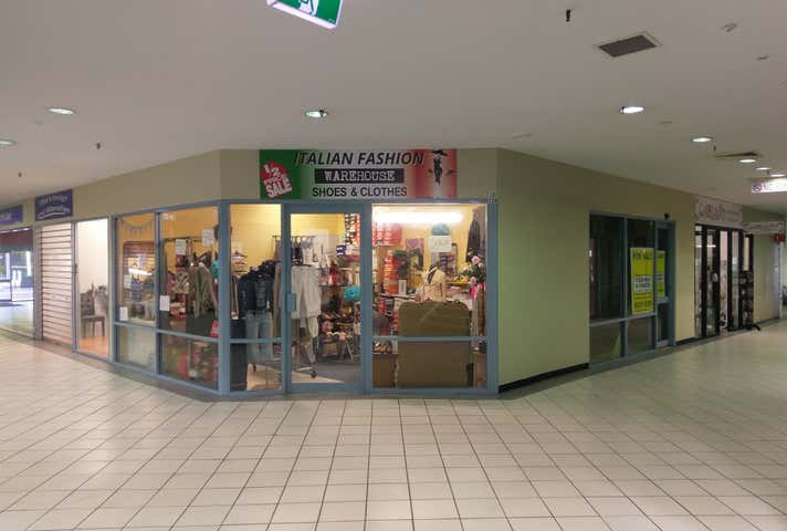 Shop 13, 153 Mann Street, Gosford, NSW 2250