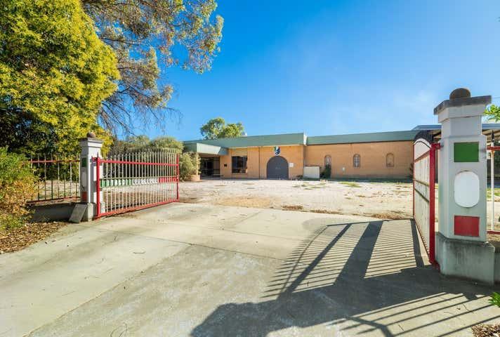 570 Abercorn Street Albury NSW 2640 - Image 1