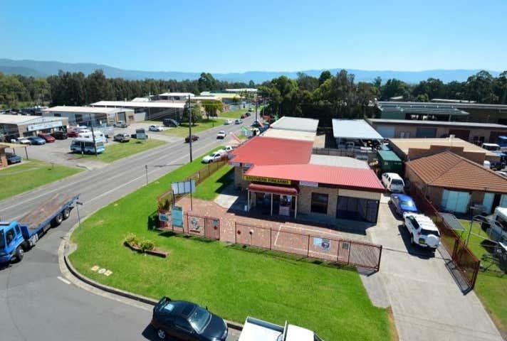 1/2 Mineral Road Oak Flats NSW 2529 - Image 1