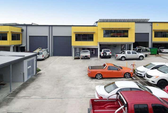 Westway Industrial Park, 6/1472 Boundary Road Wacol QLD 4076 - Image 1