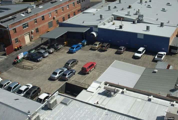 38 Moonee Street Coffs Harbour NSW 2450 - Image 1