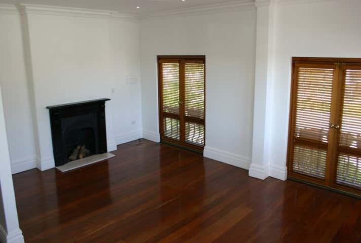 105 Charles Street West Perth WA 6005 - Image 1