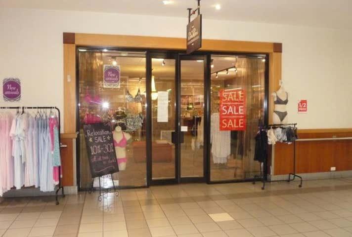 Stirling Mall, Shop 3 28 Mount Barker Road Stirling SA 5152 - Image 1