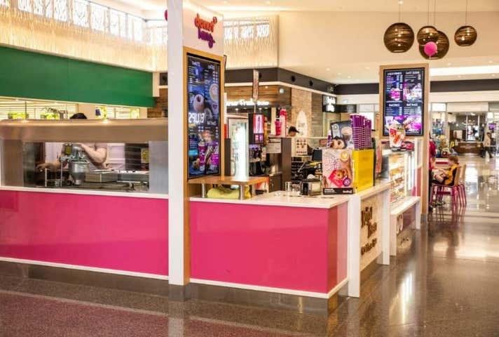 Donut King Warner, 355 Samsonvale Road Warner QLD 4500 - Image 1
