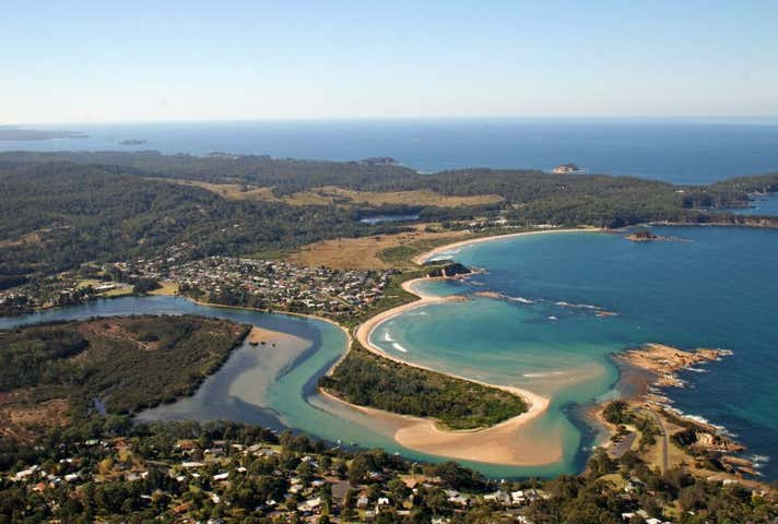 Batemans Bay NSW 2536 - Image 1