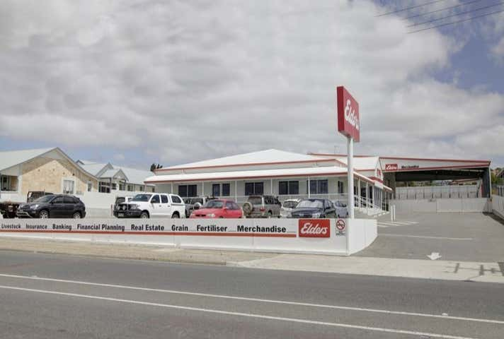 28-30 Mortlock Terrace Port Lincoln SA 5606 - Image 1