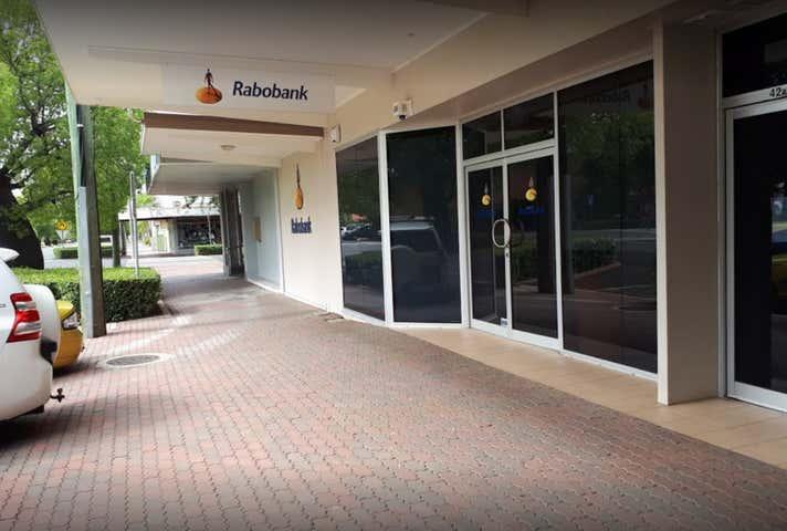 42a Wyndham Street Roma QLD 4455 - Image 1