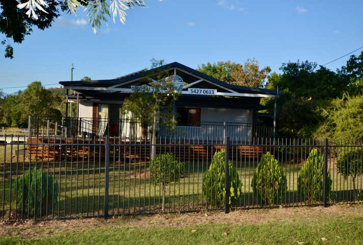 30 Burns Street Fernvale QLD 4306 - Image 1