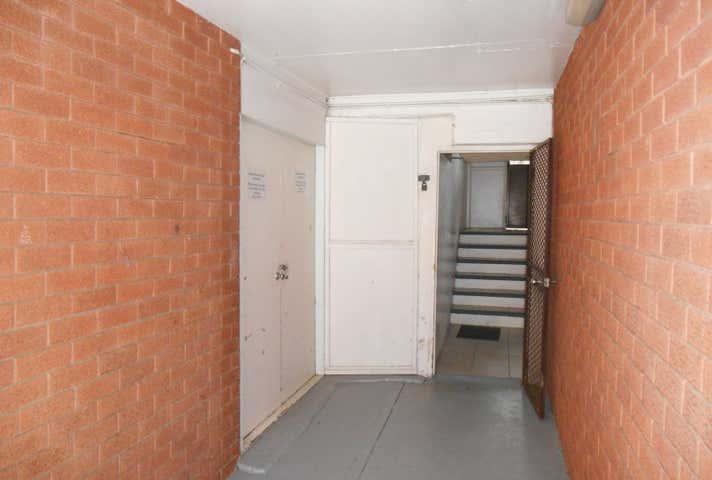 13/170 Sandal Crescent Carramar NSW 2163 - Image 1