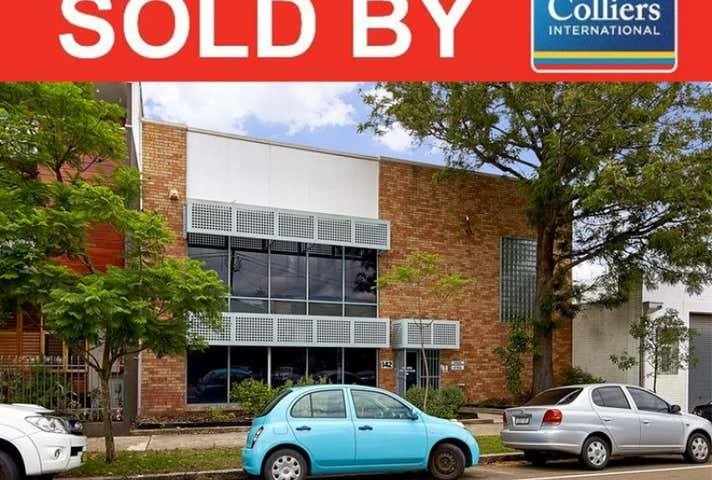 Sold commercial properties in alexandria nsw 2015 pg 10 142 lawrence street alexandria nsw 2015 malvernweather Images