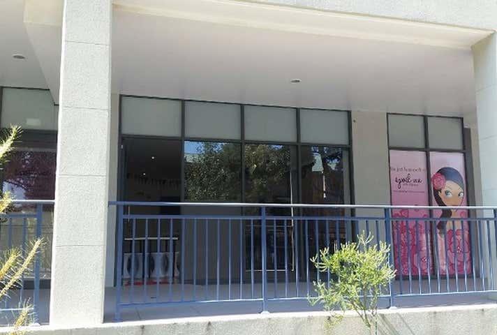 1/10-18 Robertson Street Sutherland NSW 2232 - Image 1