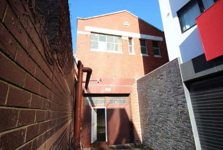 115 Ballarat Road Footscray VIC 3011 - Image 1