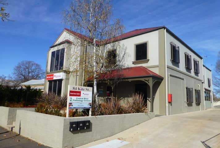 84 Kite St Orange NSW 2800 - Image 1