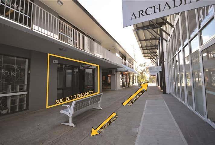The Bay Arcade, Shop 5/478 The Esplanade Warners Bay NSW 2282 - Image 1