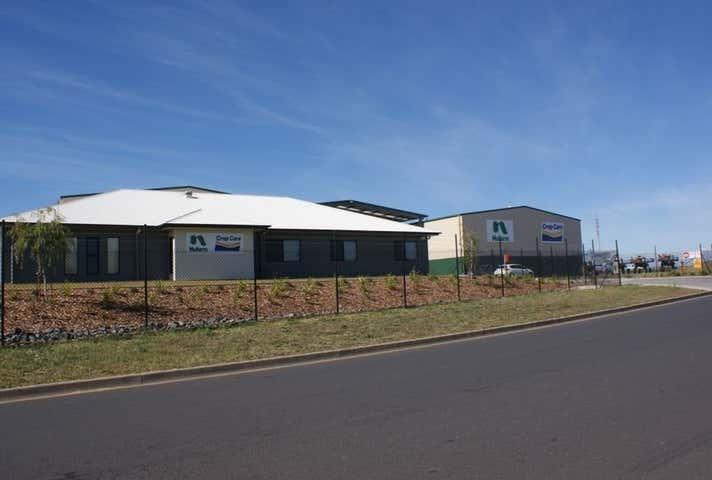 Lot 11, 57 Heinemann Road Wellcamp QLD 4350 - Image 1