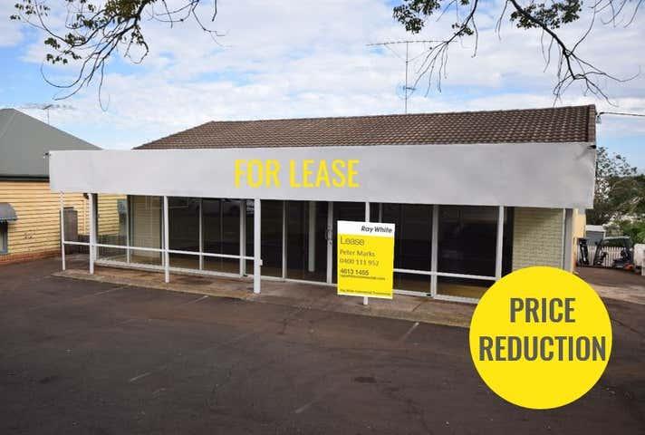 201 Ruthven Street North Toowoomba QLD 4350 - Image 1