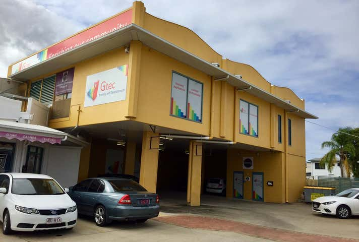 Level 1, 290 Ross River Road Aitkenvale QLD 4814 - Image 1