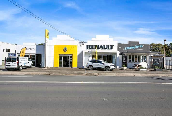 40-42 Flinders Street North Wollongong NSW 2500 - Image 1
