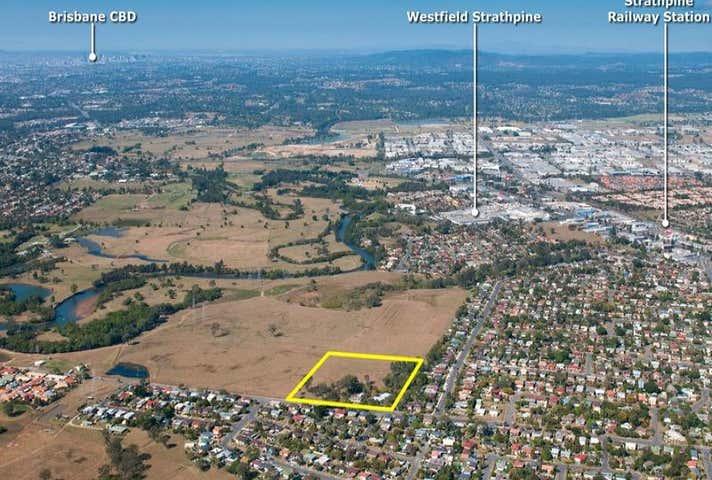 42 Grahams Road Strathpine QLD 4500 - Image 1