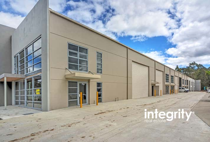 7-13, 17 Bellevue Street South Nowra NSW 2541 - Image 1
