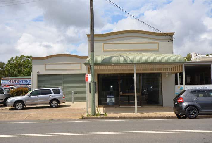10 High Street Wauchope NSW 2446 - Image 1