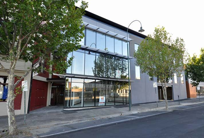 Unit 2, 41-43 Mundy Street Bendigo VIC 3550 - Image 1