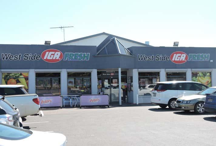159-161 Adelaide Road Murray Bridge SA 5253 - Image 1