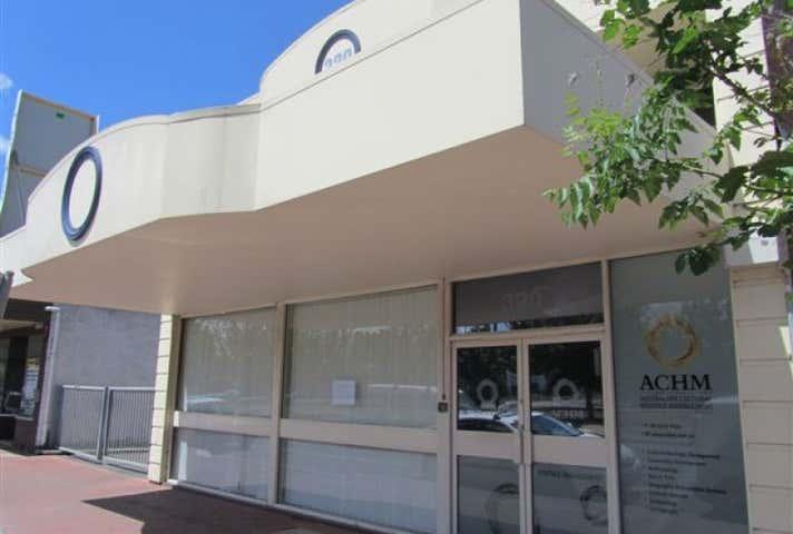 320 Port Road Hindmarsh SA 5007 - Image 1