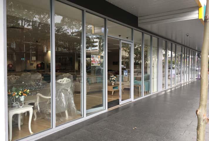 2/6-14 Park Road Auburn NSW 2144 - Image 1