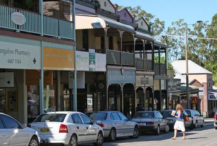 3/10 Bangalow Road Bangalow NSW 2479 - Image 1