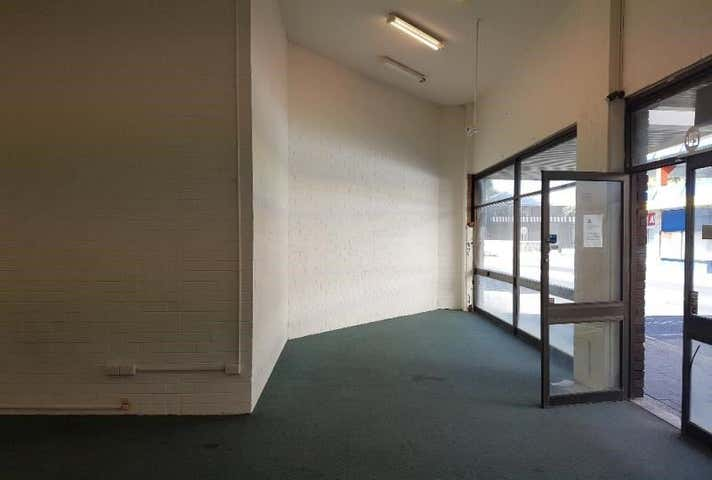 1/177 High Street Fremantle WA 6160 - Image 1